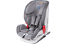 baby seat budva familycar