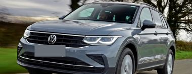 citroen ds4 automatic 2018