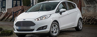 ford firsta manual budva rent